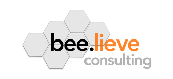Bee.lieve Consulting